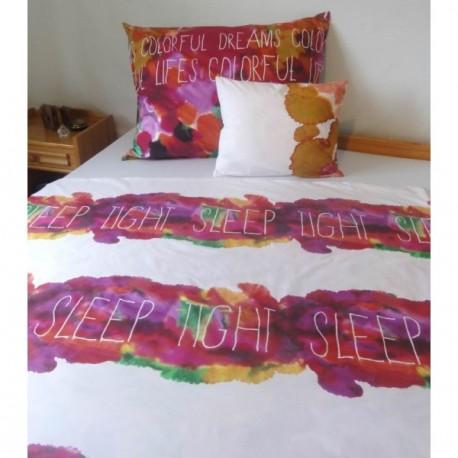 Dreams pamut 5 részes ágyneműhuzat