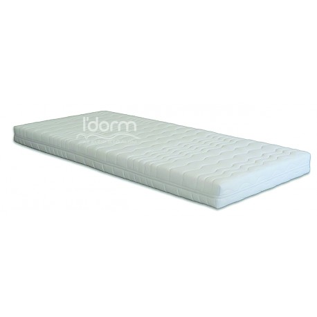 I'dorm Basic matrac
