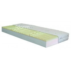 I'dorm Memory Zone 6 matrac