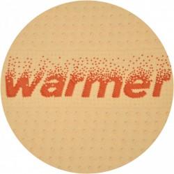 Thermo Warmer Soft fedőmatrac
