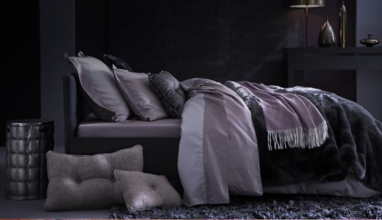 Ágynemű garnitúrák